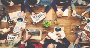 Measure Your Marketing ROI