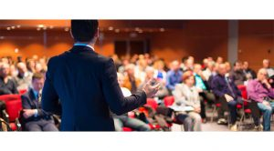 Five ways top real estate agents in the country establish themselves as community leaders
