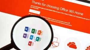 A User's Guide to Microsoft Office