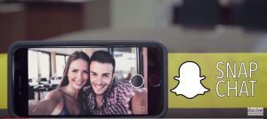 Snapchat Marketing for Real Estate