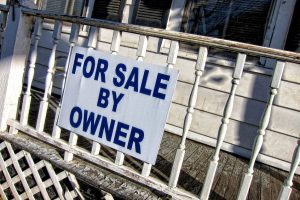 5 Out-of-the-Box Steps to Convert a FSBO