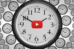 3 Ways Agents Can Maximize Time
