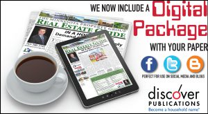 Digital Content Package Now Included with Each Publication