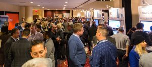 Who's Heading to Inman Connect San Francisco 2017?