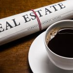 Why Print Still Matters for Hyperlocal Real Estate Marketing
