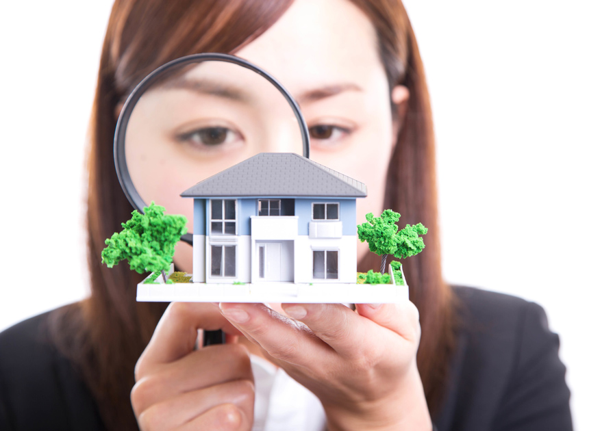 Real Estate Agents Get More Listings with Direct Mail