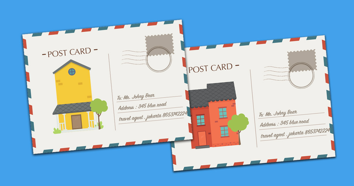 4 Reasons Your Direct Mail Marketing Isn't Working